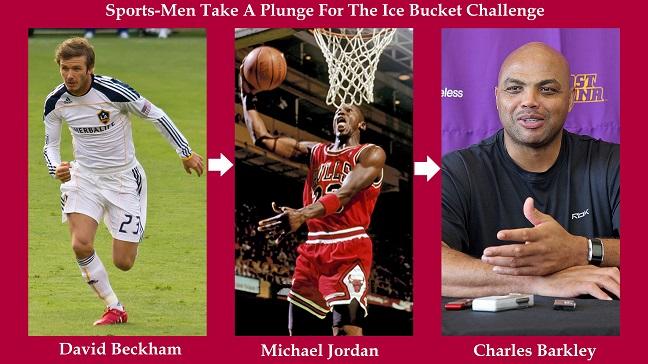 ALS ICB Sports